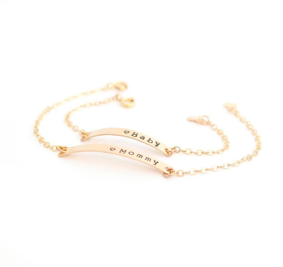 products cate tennis jewellry kaylee bracelet jewelry chloe gold