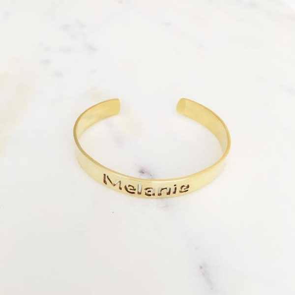unisex wrist cuff